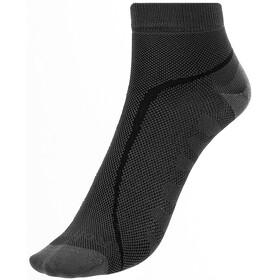 Rohner R-Ultra Light Socks anthracite
